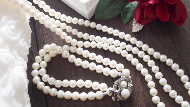 jewelry_pearl01