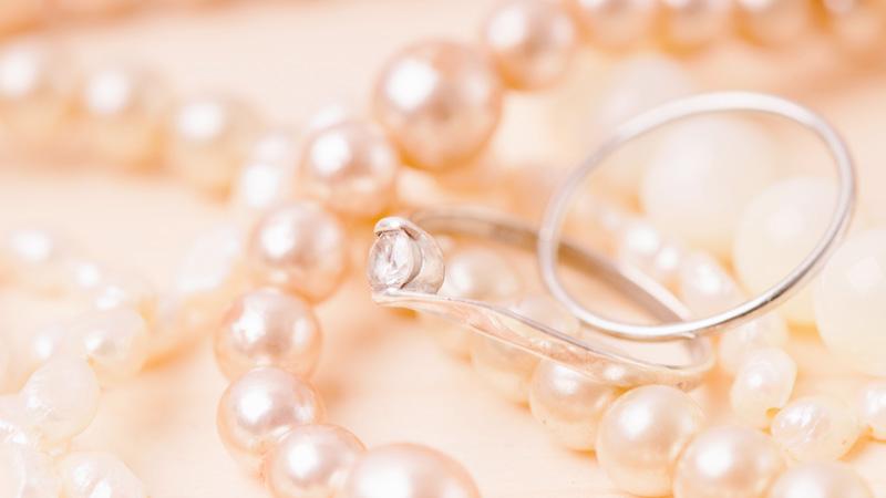 jewelry_repair01