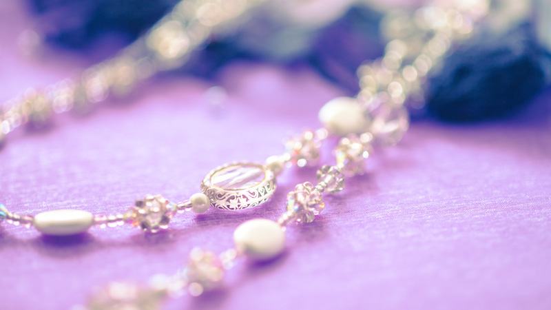 jewelry_ro-duke01