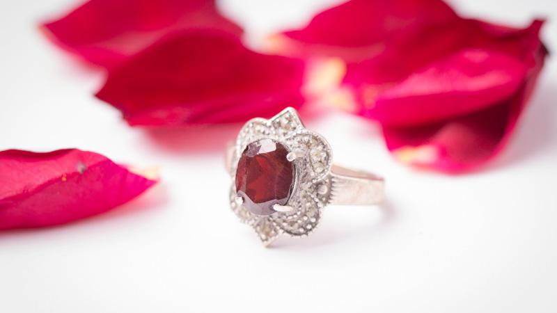 jewelry_size01